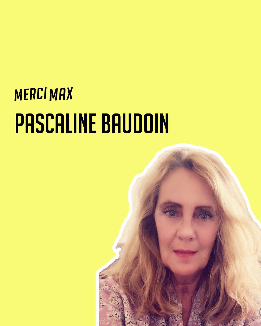 Pacaline, Max Fashion